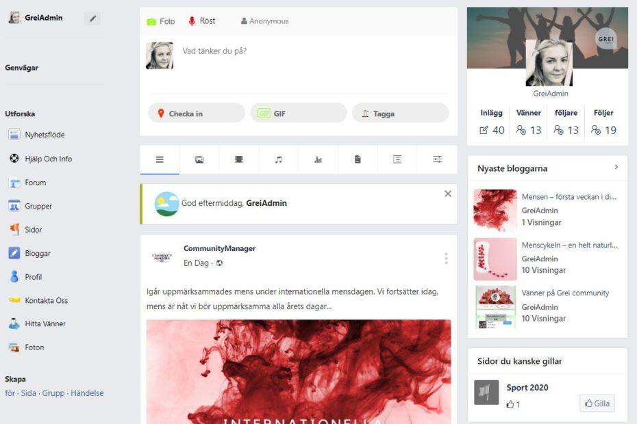 exampelbild-greicommunity-newsfeed