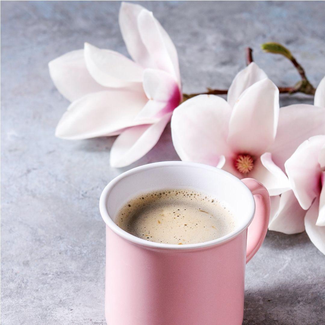 kaffe-och-blommor-morsdag
