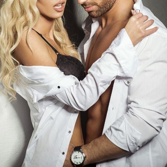 sexiga-vit-skjorta