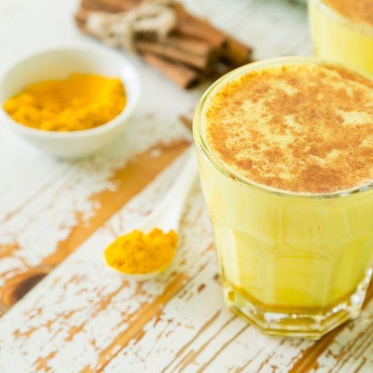 golden-milk-alternativ-till-kaffe