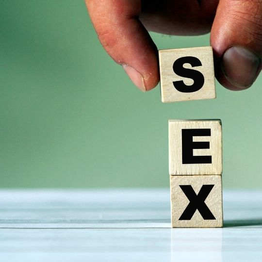 sexkunskap